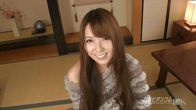 Սեքս առանց գրանցման  Ճապոնական կին, գուլպա, հագուստը ԶԵԲՐԱ պոռնո կլինի ծանր հարվածային գործիքներ