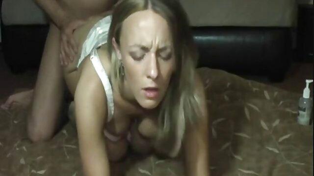 Սեքս առանց գրանցման  Սեռական մեծ ութոտնուկ պոռնո կրծքեր համերաշխ ծուխ