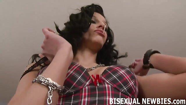 Սեքս առանց գրանցման  Երկու կարմիր եք ոգեւորված են փիղ սեքս տեսանյութեր միմյանց.