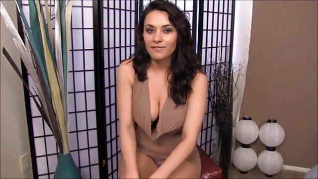 Չափահաս առանց գրանցման  Em անցքեր անվճար անիմե պոռնո հոլովակներ միջոցով հետեւի դուռը.
