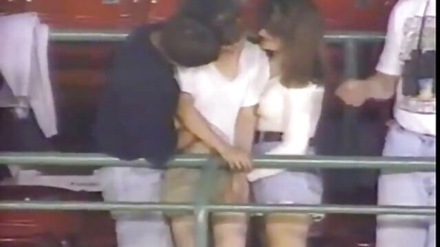 Չափահաս առանց գրանցման  Գեղեցիկ, Անիմե սեքս լուսանկարներ բնական, ձեռքի ոստիկանության առաջ