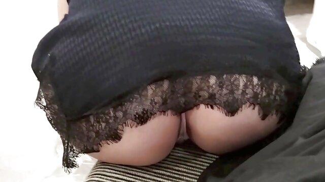 Չափահաս առանց գրանցման  Կուլ Անիմե ռոմանտիկ սեքս դեմքը gowno հսկայական