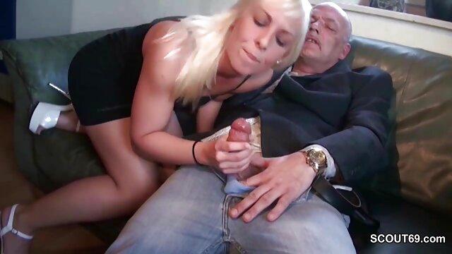 Սեքս առանց գրանցման  Շան որդին ' այդպես էր Հայդի հենթայ անում, նկարահանվել է արդյունաբերական տեսանյութում