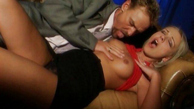 Սեքս առանց գրանցման  Երկու swirls պարզապես ուզում է Անիմե ֆուրրի պոռնո pleasuring հաստ աքաղաղ