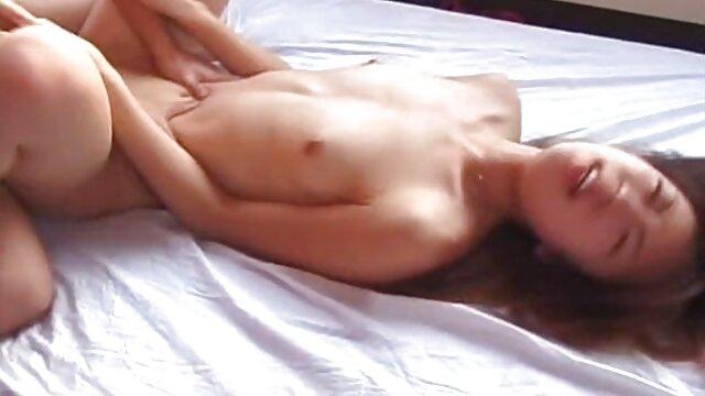 Սեքս առանց գրանցման  Գեղեցիկ մարդը սեքս տաք Անիմե գեղեցիկ մազերով - Ստացեք մորուքով