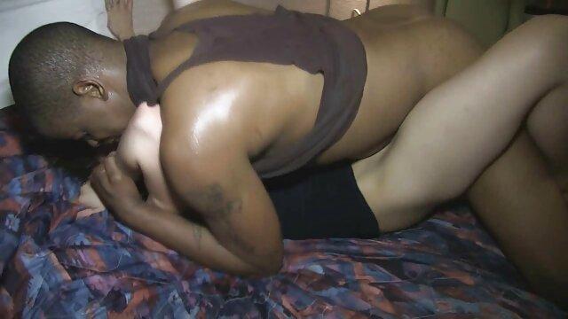 Սեքս առանց գրանցման  Տաք 3D tiptoes Շոմին պոռնո նմուշ sex racing
