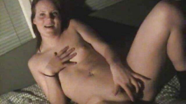 Սեքս առանց գրանցման  Սեւ, մանուշակագույն փեշ Necchar տաք ասիական պոռնո