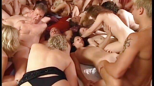 Սեքս առանց գրանցման  Գեղեցիկ պոռնո Անիմե առանց գրաքննության ասիական փոքր ծիծիկներ