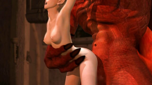 Սեքս առանց գրանցման  Ass, ձին պրծնել դեմքը ուժեղ Pirates, հաստ անդամ, splashes իր ձեռնաշարժության