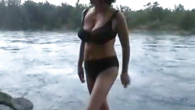 Սեքս առանց գրանցման  Nikki Blade է ֆիլմի