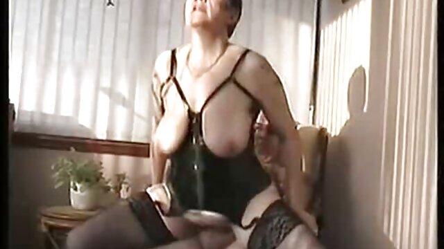 Սեքս առանց գրանցման  Հարցազրույց վերադառնում եմ հենթաի Բլեյքը