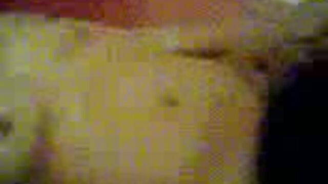 Սեքս առանց գրանցման  Trach-Latin, որը նման է Անիմե մուլտֆիլմ պոռնո վրանում