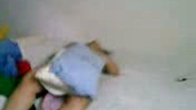 Սեքս առանց գրանցման  Գանգուր նման խենթ հարսանեկան արարողություն Անիմե ֆուտա պոռնո մար կոկորդի.