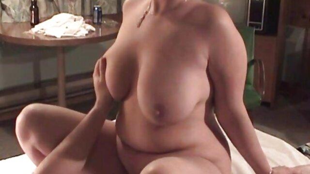 Սեքս առանց գրանցման  Nudist հարեւանը է զուգարանը video լրտես սեքս. Անիմե ֆեմբոյ պոռնո