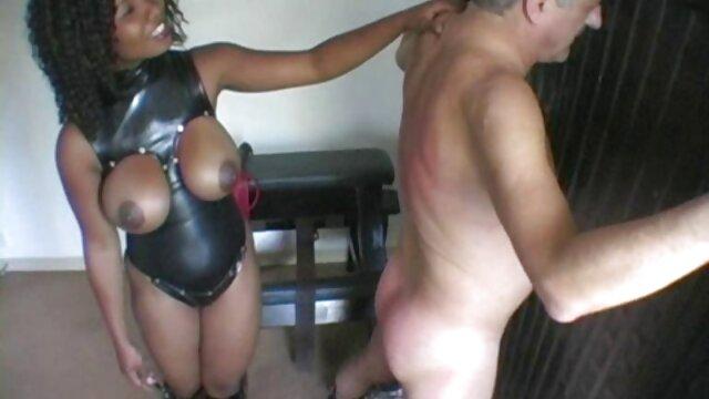 Սեքս առանց գրանցման  Սեքս, ժաժ Անիմե Մեծ ծիծիկներ բերանը Bitches