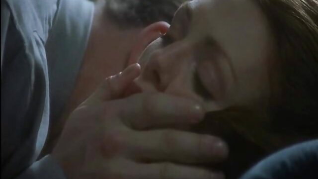 Սեքս առանց գրանցման  Ոտքերը FemDom ոտքերը porn տիկկ Անիմե պոռնո