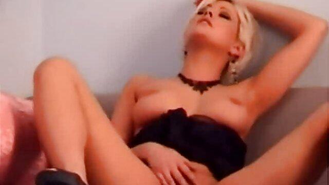 Սեքս առանց գրանցման  Հաստ Էբիգեյլ Բիգ Անիմե սեքս բռնաբարություն