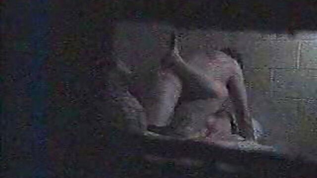 Սեքս առանց գրանցման  Ճապոնական խորը Բելառուս ֆուրրի սեքս Մանգա pussy
