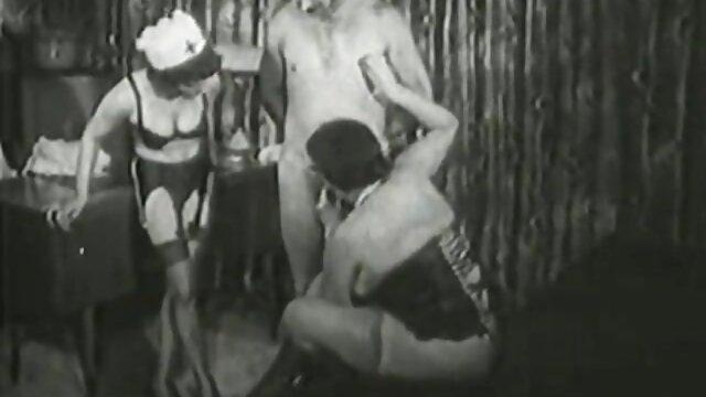 Սեքս առանց գրանցման  < developer խոհանոցում Անիմե պոռնո ֆիլմեր