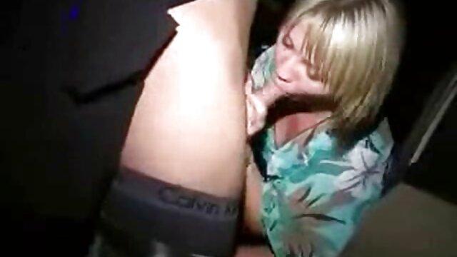Սեքս առանց գրանցման  Տաքսի կեղծ սեքս մինետ Անիմե պոռնո ստուգել փոքր ընդմիջումների
