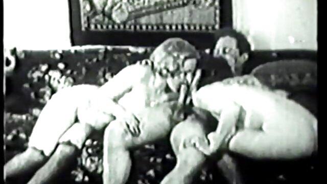 Սեքս առանց գրանցման  Սիրողական մերսում Անիմե ռոմանտիկ սեքս ժաժ