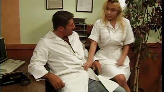 Սեքս առանց գրանցման  Lucy հոթ դոգ պոռնո տաբու-busty վիրտուալ ձիավարություն մի կոշտ մեծ կրծքեր