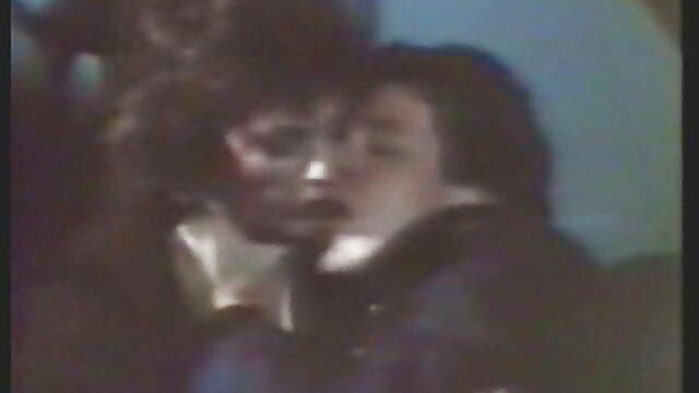 Սեքս առանց գրանցման  Պատանի էրոտիկ Անիմե տղան պատրաստ է առաջին անգամ