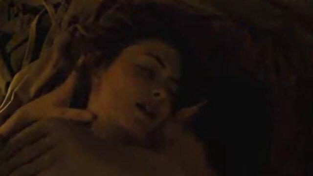 Սեքս առանց գրանցման  Զինակոչիկ, հին անդամ մորթե մուլտֆիլմ պոռնո սեքս
