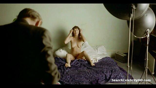 Սեքս առանց գրանցման  Մեծ կրծքեր-գեղեցիկ մուլտֆիլմ ձի սեքս տեսանյութեր է բաց