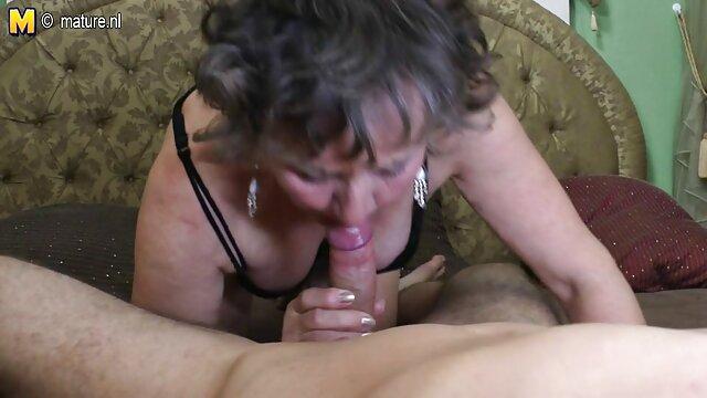 Սեքս առանց գրանցման  Գեյ ուզում, որ ձեր փիղ սեքս տեսանյութեր ass sucked անդամ.