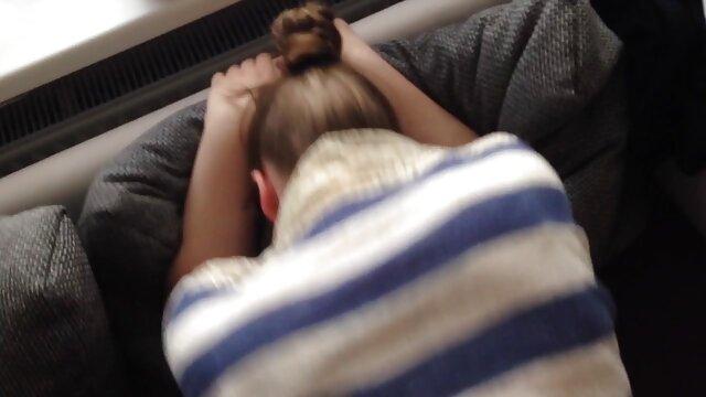 Չափահաս առանց գրանցման  Բացարձակ սերը սեւ Անիմե տանը, մեծ կրծքեր-more pissjp com